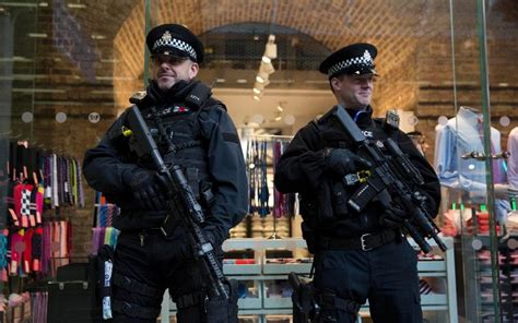 Violent crime recorded by police leaps 27 per cent