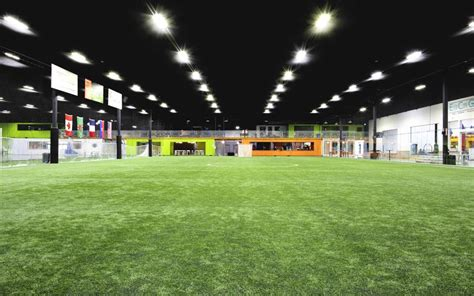 Jump into Elgin, IL for Memorable Sporting Tournaments