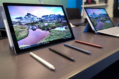 7 easy ways to sell an old Surface PC so you can buy a new