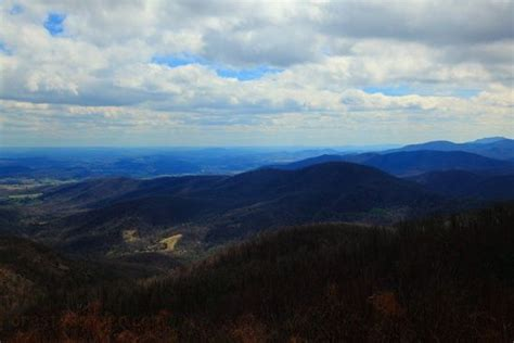 shenandoah valley | Shenandoah valley, Shenandoah, Valley view