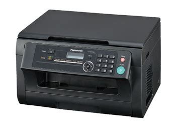 Portable Laser Printer - View Specifications & Details of