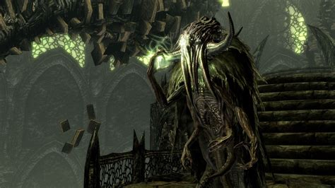 Wallpaper Call of Cthulhu: The Official Video Game, 4k, E3