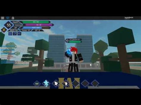 Hero Online Roblox Any Quirk Hack | Roblox Promo Codes