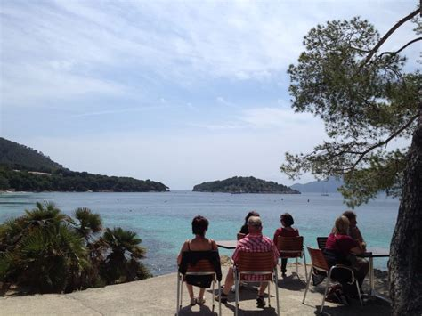 Things To Do In Puerto Pollensa - Things To Do In Puerto