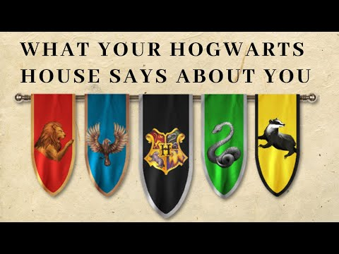 Hogwarts Wallpapers HD Wallpaper Backgrounds Of Your