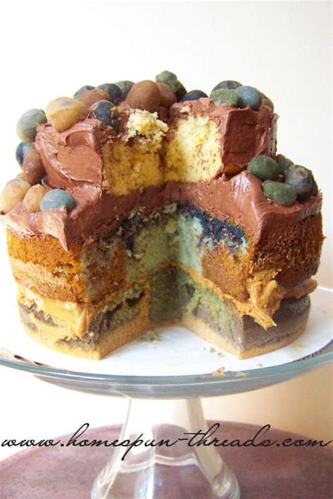 Sedimentary Rocks Information and Pictures | Igneous