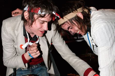 46 Quality Indie Bands Of The 2000s You Completely Forgot