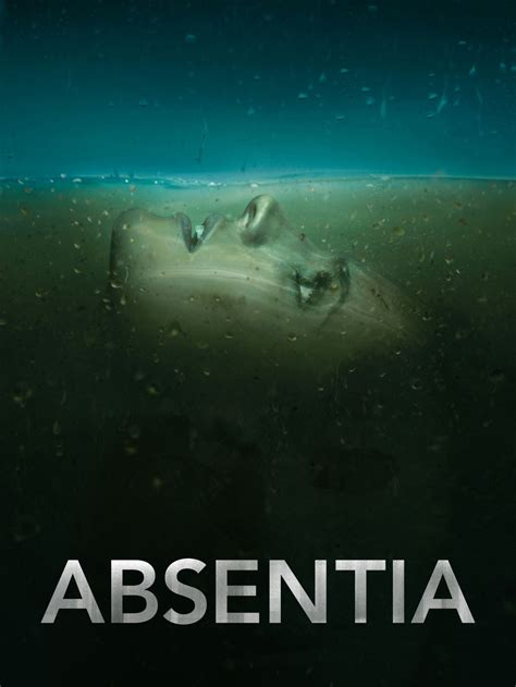 Absentia TV Show: News, Videos, Full Episodes and More