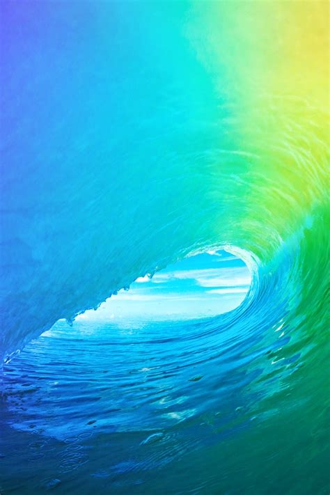 Download the New iOS 9 Wallpaper for iPhone - iClarified