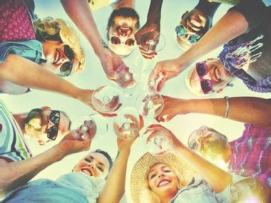 Book Your Hvar Stag Do!   The Stag Company
