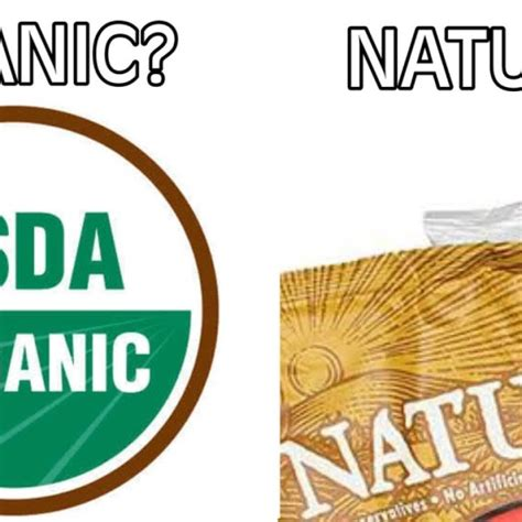 MadeWithOrganics   Your Source For Organic Information
