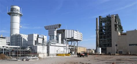 Quick, quiet new Mustang power plant takes off – Yukon Review
