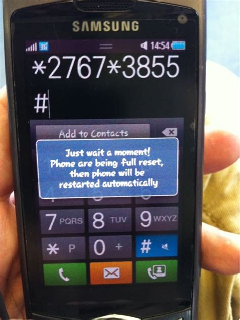 Secret codes for galaxy S2 and S3 hidden code   galaxysdroid