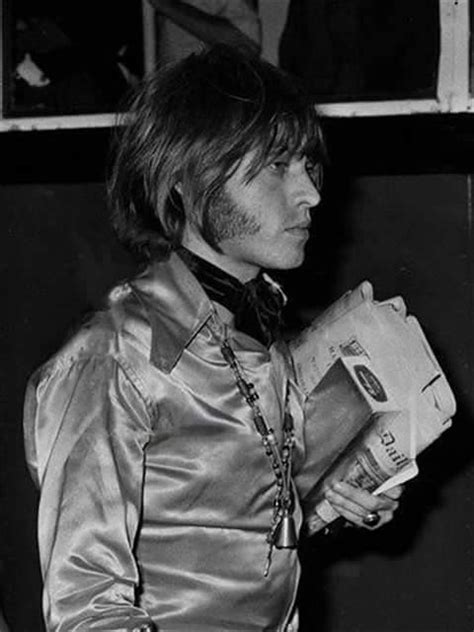 1000+ images about Brian Jones on Pinterest   Rock roll