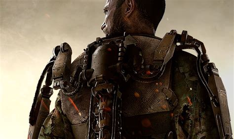 Call of Duty pulled over $570M in digital revenue in 2015