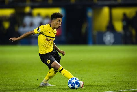 Juventus: Sancho & Foden – 2 England-Youngster im Visier