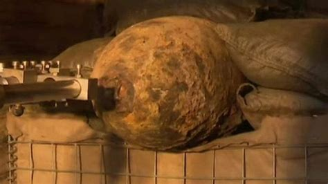 WW2 bomb defused in Turin after thousands evacuate – FBC News