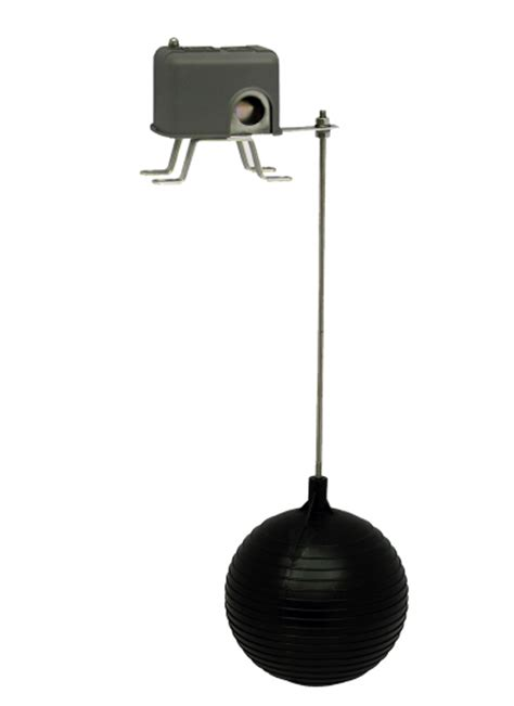 Float Switch Assembly | SunRotor Solar Products