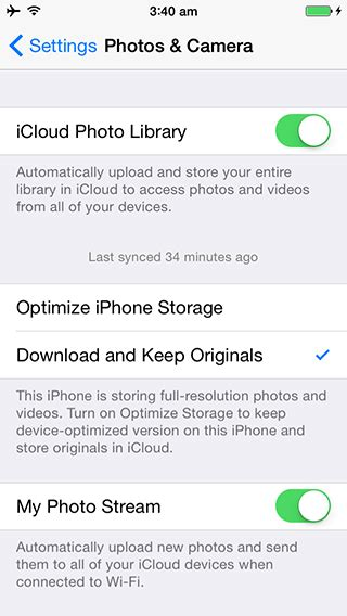 10 Tips to Free up Space to Install iOS 10 on Your iPhone