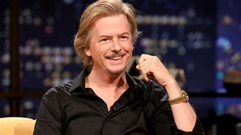 'Lights Out With David Spade' Premiere Week Ratings