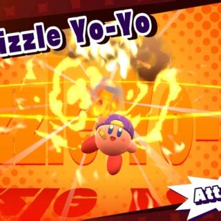Kirby: Star Allies Characters - Giant Bomb