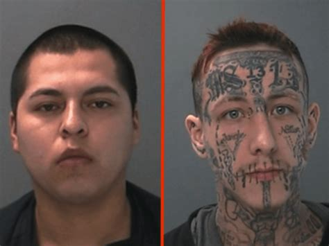 MS-13 Gang Members Arrested After Allegedly Robbing NY Cab