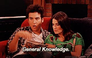 A Definitive Ranking of Every 'How I Met Your Mother
