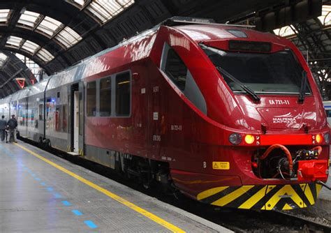 The new promotion with Malpensa Express - Milan City Pass
