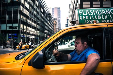 An app to support the mental wellbeing of taxi drivers