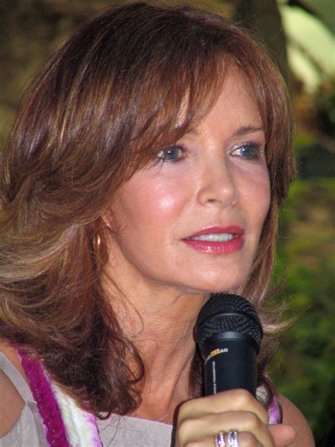 Pictures of Madolyn Smith, Picture #314035 - Pictures Of