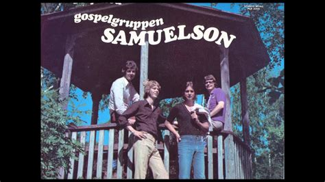 Great great day - Samuelsons - YouTube