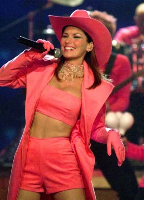 Shania Twain to perform at Hunter Valley's Hope Estate