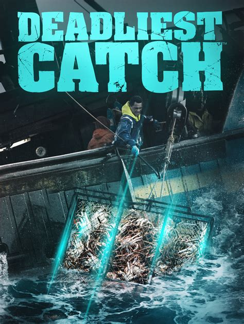 Deadliest Catch Photos and Pictures   TV Guide