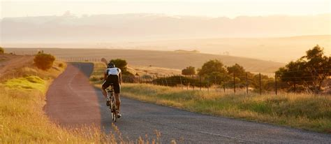 Do Not Forget These: 10 Personal Essentials for a Bike