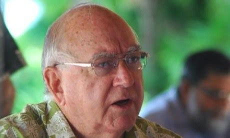 """Fr Kevin Barr says proposed minimum wage a """"good start"""