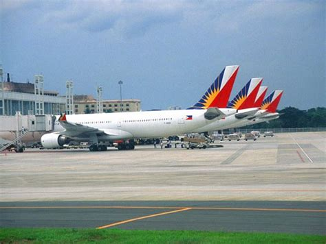 List of Airports in the Philippines | Philippine Primer